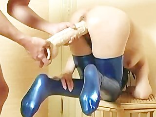 brutal, crossdresser, fantasy, flashing, heels, medical, piercing, sex toy, tattoo, wanking, japan, black, dildo