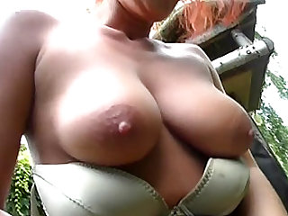 picked up for public sex