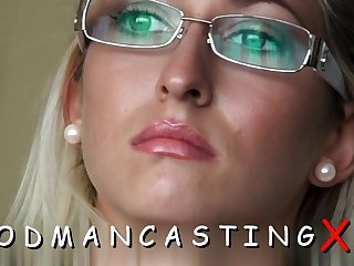 agent screws amateurs ass anal video 1