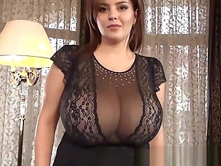 I WILL FORCE MY DICK & ALL MY SPERM AS DEEP AS I CAN UP...