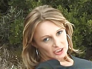busty, milf, banged, blowjob, outdoor, anal, mature, ass, getting, outside, blowing, french, cock
