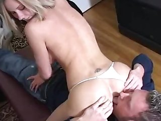 mistress facesitting assworship