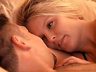 Reality porn show with erotic sex