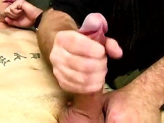 Boys bending over butt gay porn and celeb cock twink To...
