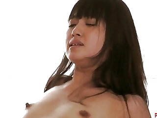 Sensual hardcore sex for tight Japanese - More at Pissjp.com