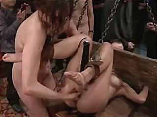 asian, gangbang, bdsm