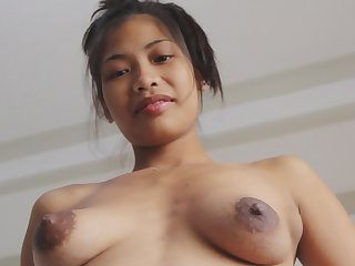 Nurture my fat junk until I blast my loads