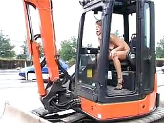 amateur, hardcore, public nudity