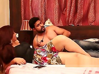 Casting Couch Cheating by Hot Actress