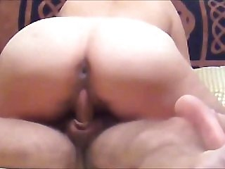 anal chubby wife rough fuck