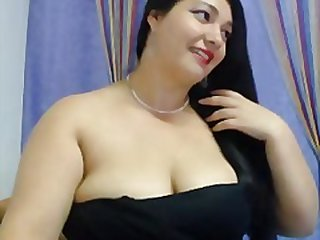 big ass, webcam, bbw, natural boobs, big, stocking, big cock, big boobs, lingerie, boobs, stockings