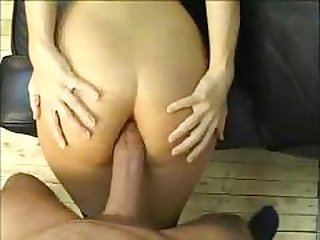 amateur, anal, busty