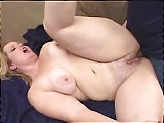 blowjob, fat, lady, group sex, chubby, hardcore, threesome, cumshot, lingerie, blonde, orgy, fishnet, facial