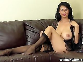 Hottest Pornstar Tera Patrick In Crazy Brunette, Tattoos Adult Scene
