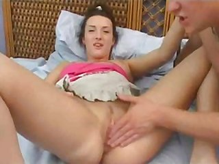 cumshot, babe, girls, pussy, dripping, creampie, compilation