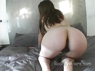 brunette, fetish, masturbation, vintage, rodneymoore, retro, kink, hairy, young, pov, bush, stripping, hairy-armpits, masturbate, natural-tits, all-natural