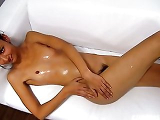 Amateur Sex Martina Takes Off Clothes