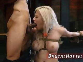 playfellow's daughter anal punishment xxx Big-breasted blonde hottie