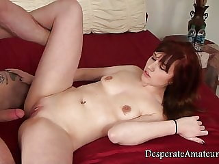 Casting Stephie Desperate Amateurs