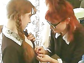 babe, compilation, redhead, small-tits, young, teacher, sex, lessons, group, blow-job, schoolgirl, girl-on-girl, fingering, 3some, pigtails, dp