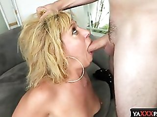 The Deep Jaws Of The Cougars Blondies POINT OF VIEW Compilation Sarah Vandella, Brooke Banner, Kate Linn, Stevie Lix, Codey Steel, Brad Knight